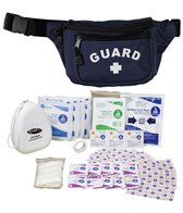 kemp-lifeguard-first-aid-hip-pack