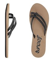 Reef Women's O'Contrare LX Sandal