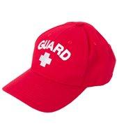 KEMP LifeLifeguard Cap
