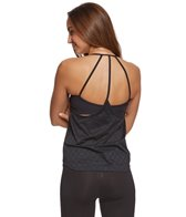 Tonic Tonic Alleta Yoga Tank Top
