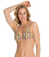 pilyq-sunbeam-embroidered-tri-halter-bikini-top