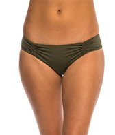 l-space-swimwear-sensual-solids-monique-bikini-bottom