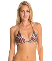 vix-swimwear-atoll-long-tri-crossed-halter-bikini-top