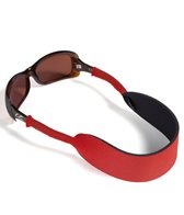 croakies-lycra-suiter-floater-eyewear-retainer