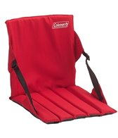 631006f76d10 Coleman Treklite Coolerpack Beach Chair at SwimOutlet.com - Free ...