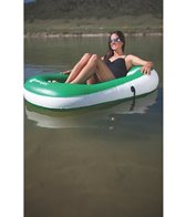 coleman-inflatable-lake-mesh-water-lounger
