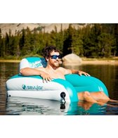 coleman-inflatable-lake-water-lounge-chair