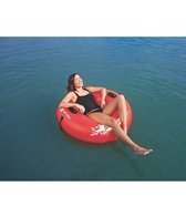 coleman-inflatable-float-ring