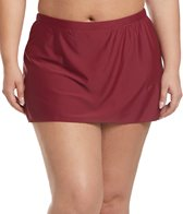 sporti-plus-size-compressed-skirted-bottom