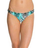 volcom-wild-marks-tiny-bikini-bottom