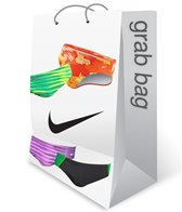 Nike Brief Swimsuit Swimsuit Grab Bag
