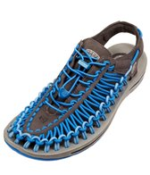 Keen Men's Uneek Round Cord Water Shoe