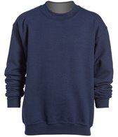 heavy-blend-youth-crewneck-sweatshirt