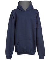 heavy-blend-youth-hooded-sweatshirt