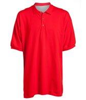 ultra-cotton-adult-pique-sport-shirt