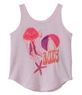 Roxy Kids Girls' Jellies Tank (6mos-24mos)
