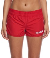 Sporti Guard Women's Cruiser Short