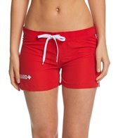 Sporti Guard Women's Low Tide Board Short