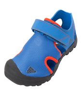 Adidas Kids' Captain Toey Water K Shoes