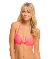 hot-water-solid-push-up-bikini-top