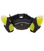 Amphipod Profile Ultra-Lite Hydration Belt