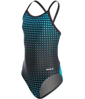 sporti-molecule-thin-strap-one-piece-swimsuit-youth-22-28