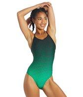 sporti-molecule-thin-strap-one-piece-swimsuit
