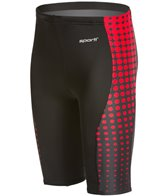 sporti-molecule-piped-splice-jammer-swimsuit-youth-22-28