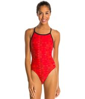 sporti-theory-thin-strap-one-piece-swimsuit