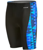 sporti-theory-piped-splice-jammer-swimsuit