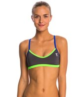 tyr-solid-brites-crosscutfit-bikini-swimsuit-top