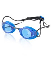 tyr-stealth-performance-goggle
