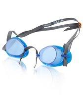 tyr-socket-rockets-20-performance-goggle