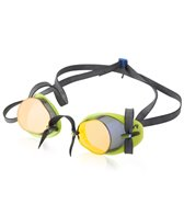 tyr-socket-rockets-20-mirrored-performance-goggle