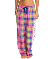 Image Sport Swimming Flannel Pants