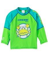 cressi-boys-pequeno-long-sleeve-rashguard-2t-7yrs