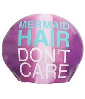 sporti-mermaid-long-hair-dont-care-silicone-swim-cap