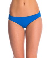 billabong-sol-searcher-bikini-bottom