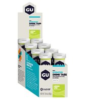 GU Hydration Drink Tabs (8 Pack)