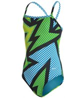 sporti-spiffiez-comic-effects-thin-strap-one-piece-swimsuit-youth-22-28