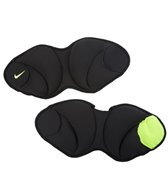 Nike Ankle Weights 5 LB