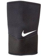 Nike Pro Closed-Patella Knee Sleeve 2.0
