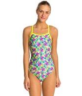 speedo-flipturns-star-spangled-propel-back-womens-swimsuit