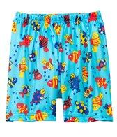 sporti-fish-swim-diaper-trunks