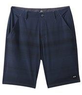 Oakley Men's The Point Hybrid Boardshort Short