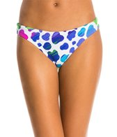 funkita-blue-moo-bibi-banded-swimsuit-brief-swimsuit
