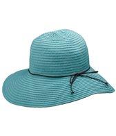 Peter Grimm Women's Karena Sun Hat