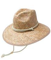 Peter Grimm Baja Straw Hat
