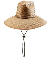 peter-grimm-womens-mitch-lifeguard-hat