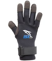 IST Kevlar-Reinforced Gloves